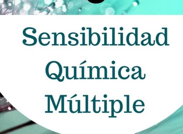 Sensibilidad Química Multiple